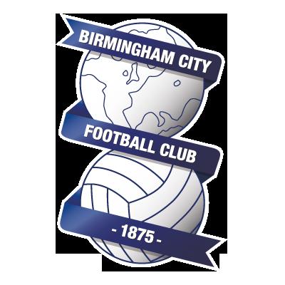 Club Birmingham City Birmingham City Football Club