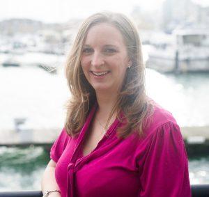 Debbie Rigney