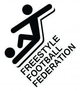 Freestyle Football Federation
