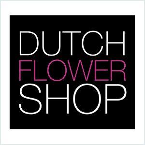Dutch Flower Shop