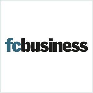 FC Business
