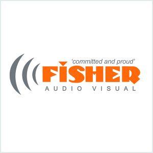 Fisher Audio Visual