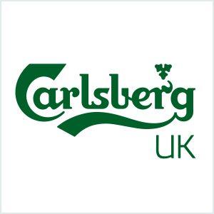 Carlsberg UK