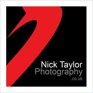Nick Taylor Photography