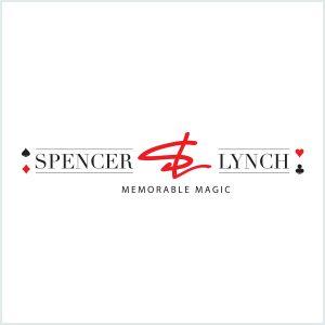 Spencer Lynch Magic