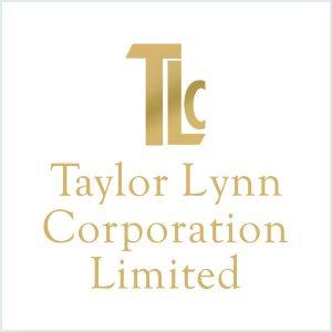 Taylor Lynn Corporation Limited