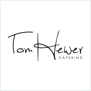 Tom Hewer Catering